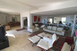 Vente villa Sainte-Maxime IMG_0055.JPG
