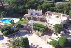 Vente villa Sainte-Maxime IMG_4155.JPG