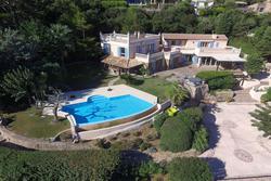 Vente villa Sainte-Maxime IMG_4153.JPG