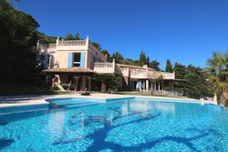 Vente villa Sainte-Maxime IMG_0069.JPG