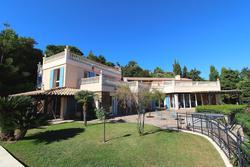 Vente villa Sainte-Maxime IMG_0065.JPG
