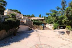Vente villa Sainte-Maxime IMG_0124.JPG