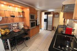 Vente villa Sainte-Maxime IMG_0060.JPG
