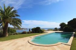 Vente villa Sainte-Maxime IMG_7631.JPG
