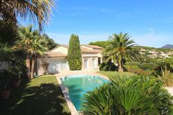 Vente villa Sainte-Maxime IMG_7626.JPG