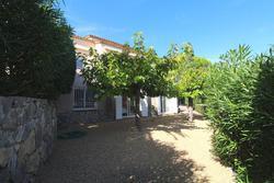 Vente villa Sainte-Maxime IMG_7664.JPG