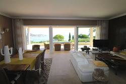 Vente villa Sainte-Maxime IMG_7635.JPG