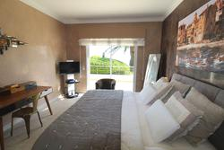 Vente villa Sainte-Maxime IMG_7649.JPG