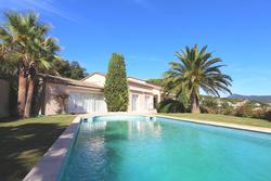 Vente villa Sainte-Maxime IMG_7620.JPG