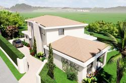 Vente villa Sainte-Maxime 005
