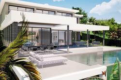 Vente villa Sainte-Maxime Image 3