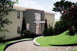 Vente villa Sainte-Maxime Image 7