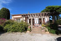 Vente villa Sainte-Maxime IMG_0170.JPG