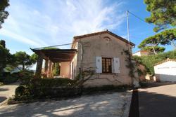 Vente villa Sainte-Maxime IMG_0172.JPG