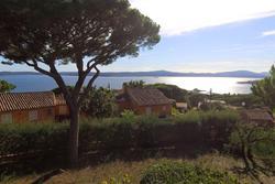 Vente villa Sainte-Maxime IMG_4165.JPG