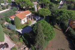 Vente villa Sainte-Maxime IMG_4172.JPG