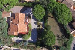 Vente villa Sainte-Maxime IMG_4170.JPG