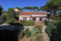 Vente villa Sainte-Maxime IMG_4163.JPG