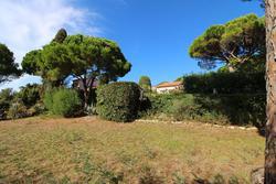 Vente villa Sainte-Maxime IMG_0168.JPG