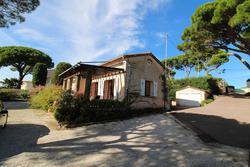 Vente villa Sainte-Maxime IMG_0180.JPG