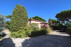 Vente villa Sainte-Maxime IMG_0176.JPG