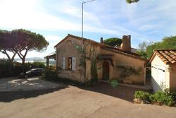 Vente villa Sainte-Maxime IMG_0174.JPG