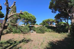 Vente villa Sainte-Maxime IMG_0169.JPG