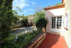 Vente villa Sainte-Maxime IMG_0179.JPG
