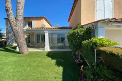 Vente maison Sainte-Maxime IMG_1643.JPG