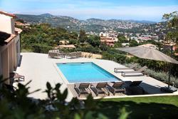 Vente villa Sainte-Maxime raphael_2.JPG