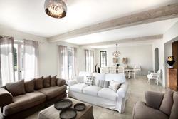 Vente villa Sainte-Maxime raphael_19