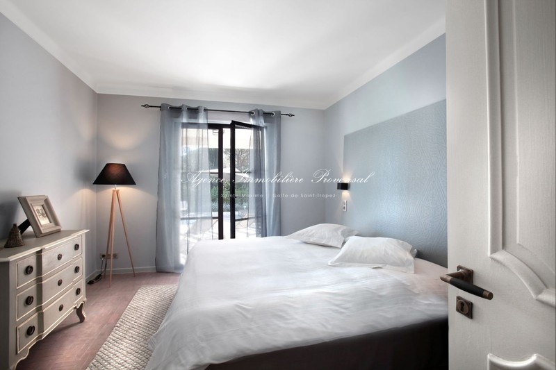 Photo n°12 - Vente Maison villa Sainte-Maxime 83120 - 2 200 000 €