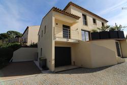 Vente maison Sainte-Maxime IMG_7742.JPG