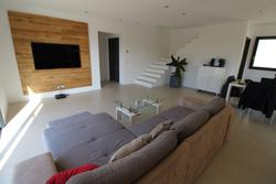 Vente maison Sainte-Maxime IMG_7751.JPG