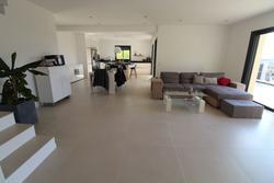 Vente maison Sainte-Maxime IMG_7756.JPG