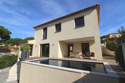 Vente maison Sainte-Maxime IMG_7740.JPG