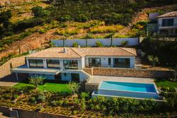 Vente villa Grimaud Basse2
