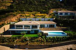 Vente villa Grimaud Basse3