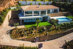 Vente villa Grimaud Basse4