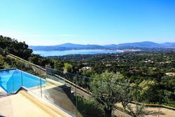 Vente villa Grimaud Basse5