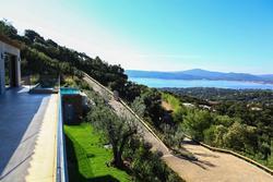 Vente villa Grimaud Basse8
