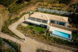 Vente villa Grimaud Basse10