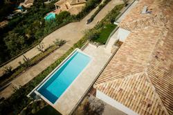 Vente villa Grimaud Basse17