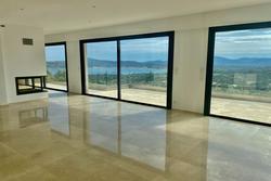 Vente villa Grimaud IMG_E6061.JPG