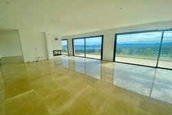 Vente villa Grimaud IMG_E6060.JPG