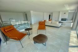 Vente villa Grimaud IMG_E7021.JPG