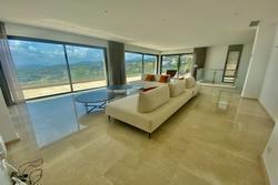 Vente villa Grimaud IMG_E7030.JPG