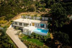 Vente villa Grimaud Haute7