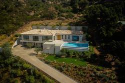 Vente villa Grimaud Haute10