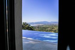 Vente villa Grimaud haute17